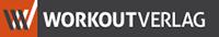 RZ_Workout Logo_neg Kopieklein